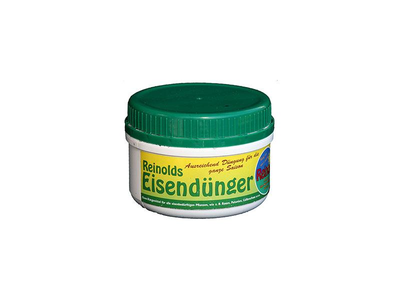 Reinold's Eisendünger